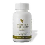 Wapń Forever Calcium