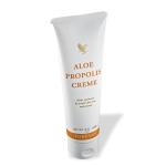 Krem aloesowo-propolisowy Aloe Propolis Creme