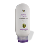 Aloe Jojoba Conditioning Rinse