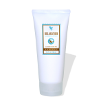 Relaksujący balsam do masażu Relaxation Massage Lotion