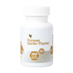 Czosnek i Tymianek Forever Garlic-Thyme