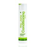 Odżywka do włosów - Aloe Jojoba Conditioning Rinse