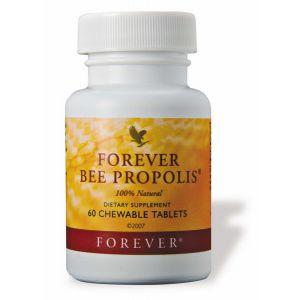 Propolis Pszczeli Forever Forever Bee Propolis
