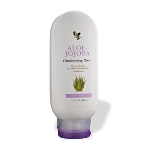 Aloe Jojoba Conditioning Rinse Odżywka do włosów Aloe - Jojoba