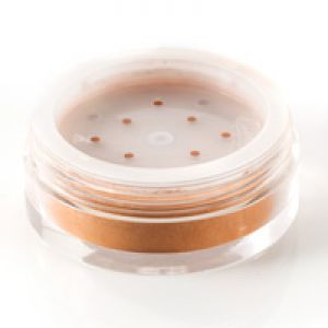 Puder Mineralny Mineral Makeup