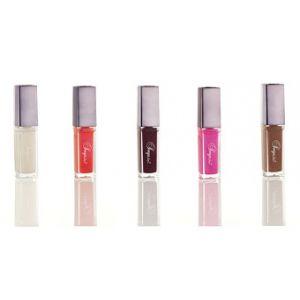 Błyszczyk do ust Sonya Luscious Lip Colour