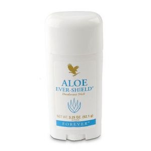 Aloe Ever Shield Dezodorant - Sztyft
