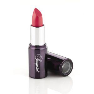 Pomadka do ust Delicious Lipstick