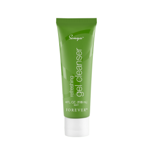 SONYA™ Refreshing Gel Cleanser - żel do mycia