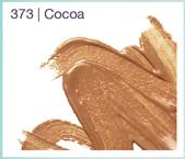 aloe bb cereme cocoa