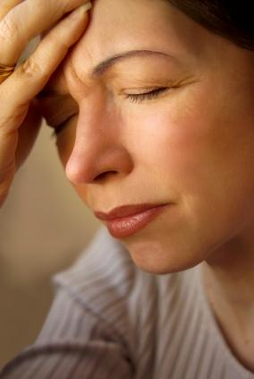 stres i produkty aloe vera